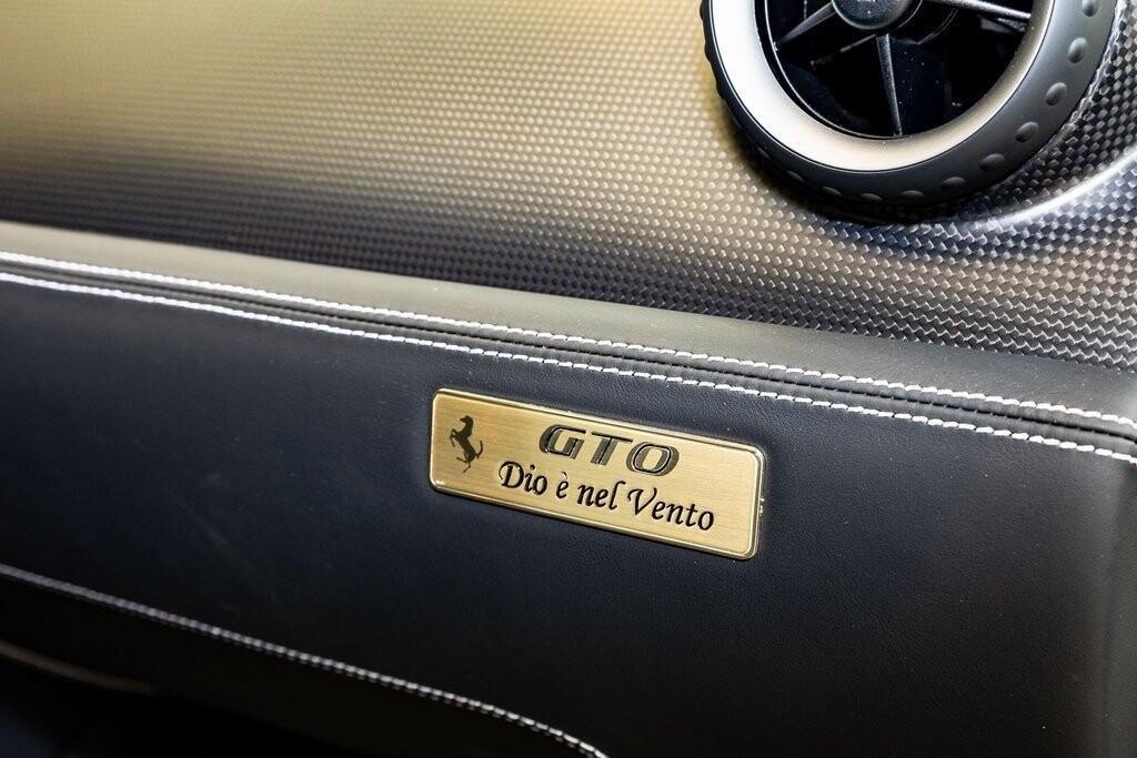 2011 Ferrari 599 GTO image _6110d2c4e3cfa0.76060557.jpg