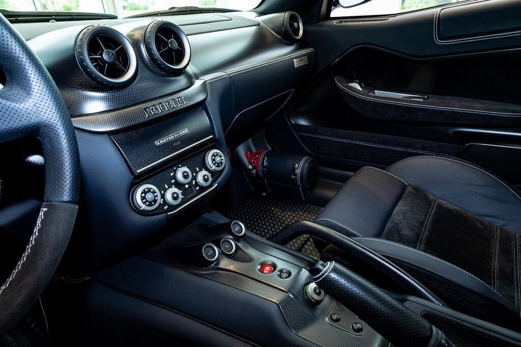 2011 Ferrari 599 GTO image _6110d2c9888ad0.11171100.jpg
