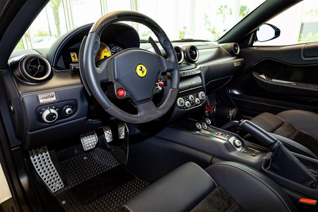 2011 Ferrari 599 GTO image _6110d2ca99b6f7.88316477.jpg
