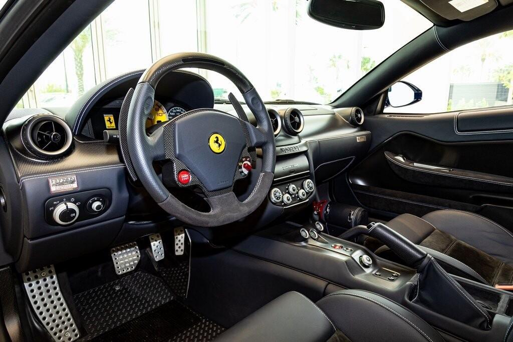 2011 Ferrari 599 GTO image _6110d2cb96bda1.09525869.jpg