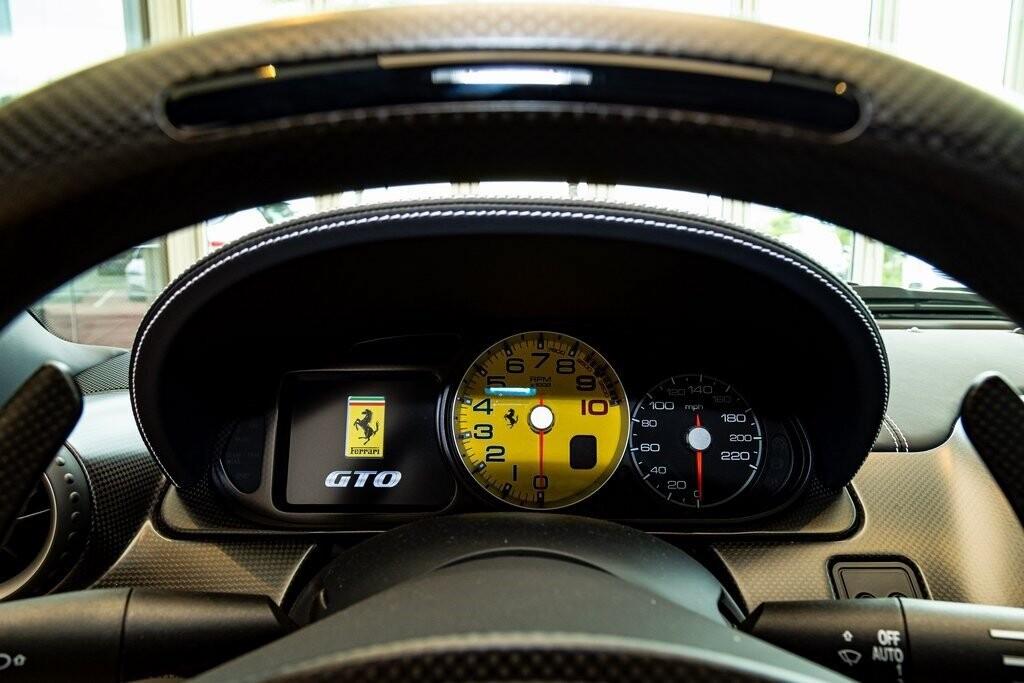 2011 Ferrari 599 GTO image _6110d2ce435d73.46983566.jpg