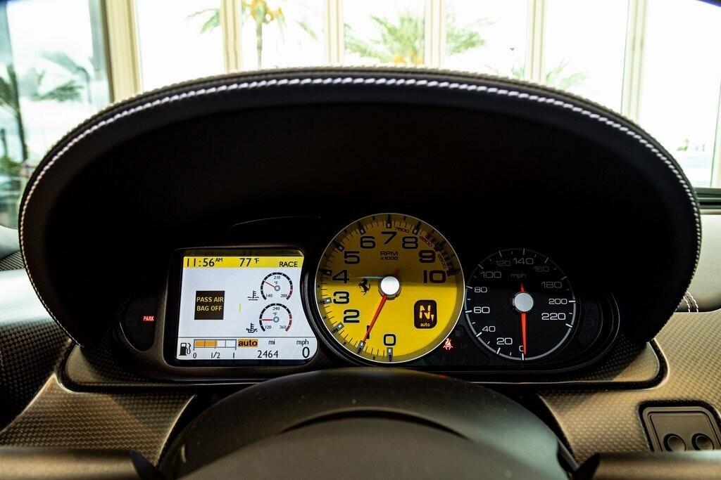 2011 Ferrari 599 GTO image _6110d2cf736d92.94689313.jpg