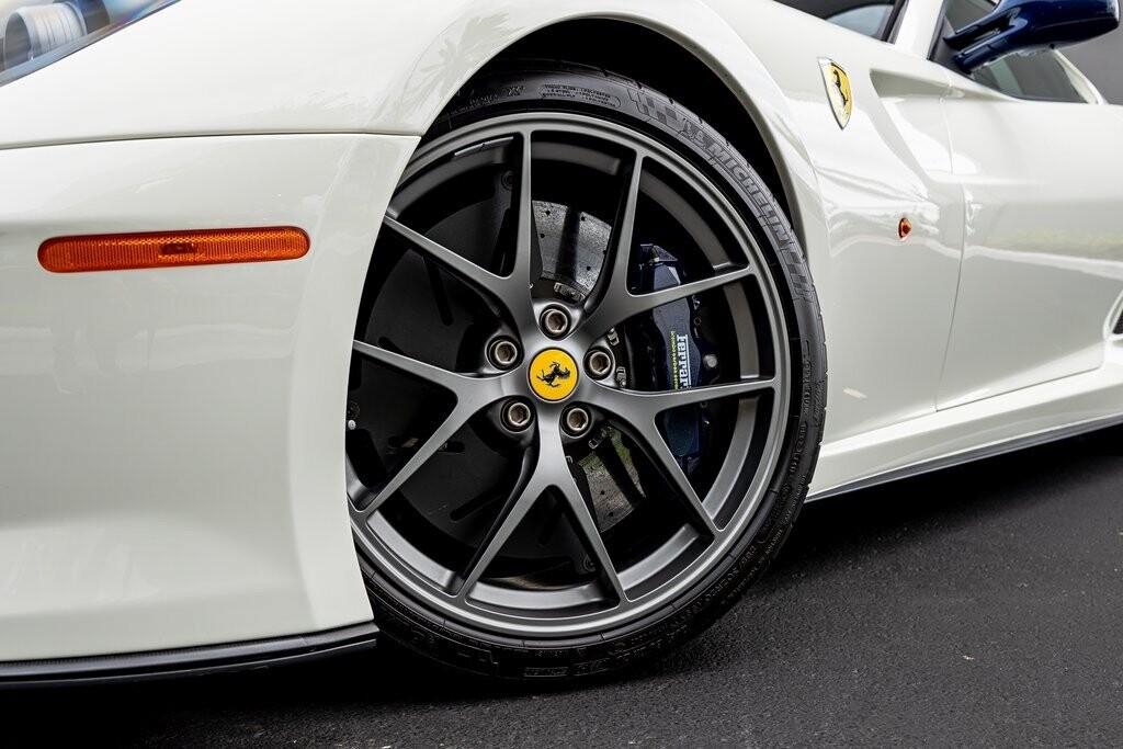 2011 Ferrari 599 GTO image _6110d2d25a1b96.87078982.jpg