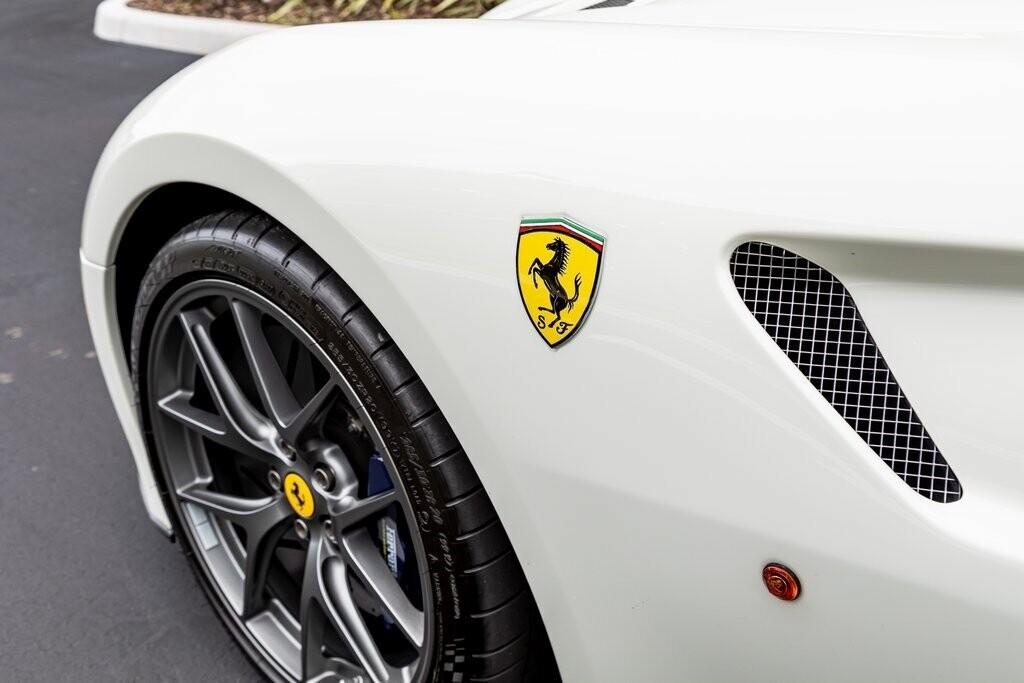 2011 Ferrari 599 GTO image _6110d2d48236d9.47024750.jpg