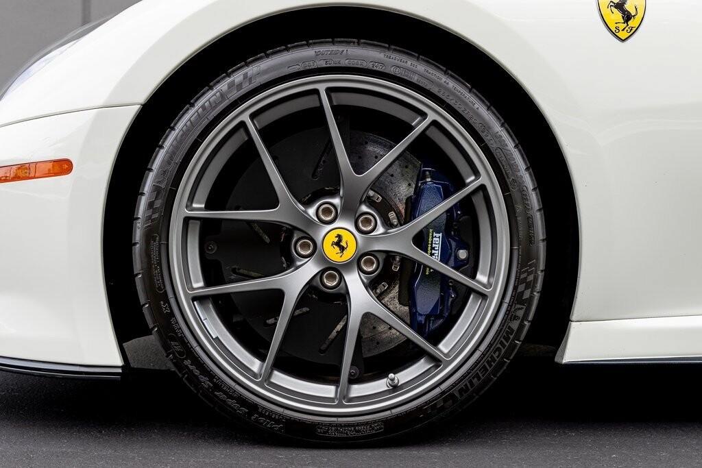 2011 Ferrari 599 GTO image _6110d2d5021467.28533756.jpg