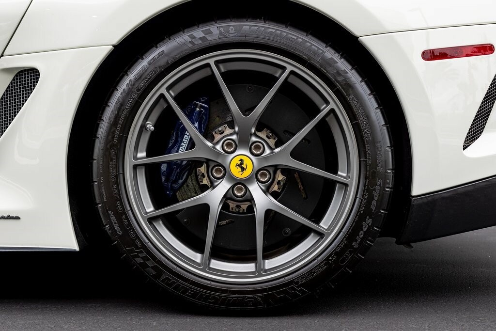 2011 Ferrari 599 GTO image _6110d2d564ba92.35526719.jpg