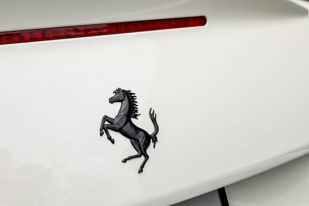 2011 Ferrari 599 GTO image _6110d2d8320214.84893426.jpg