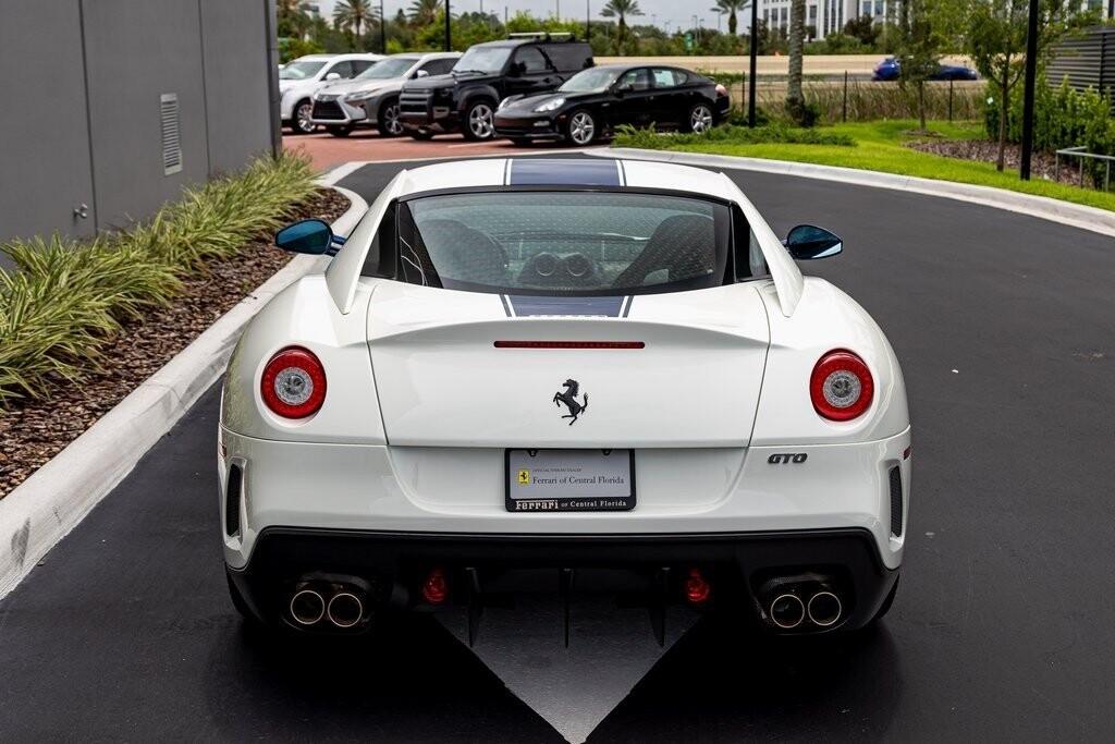 2011 Ferrari 599 GTO image _6110d2d9a2ee19.43233251.jpg
