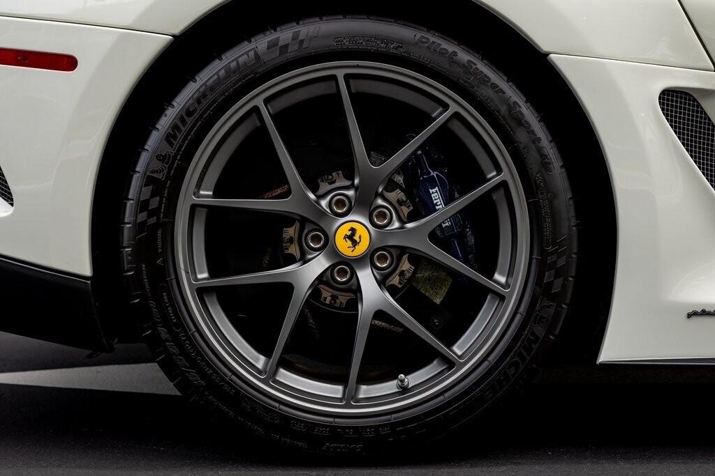 2011 Ferrari 599 GTO image _6110d2dc8dfa70.48278183.jpg