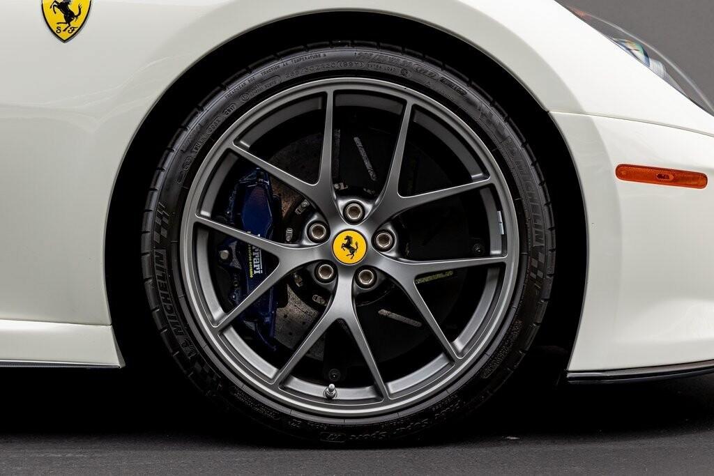 2011 Ferrari 599 GTO image _6110d2dd9457c7.80343891.jpg
