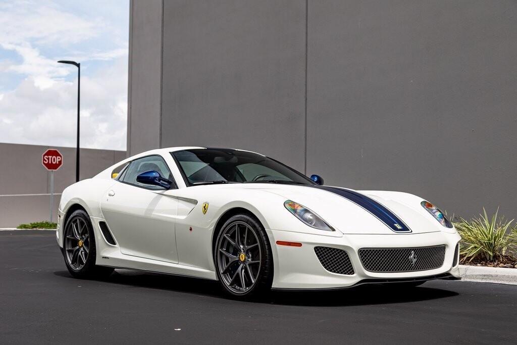 2011 Ferrari 599 GTO image _6110d2de1327c2.02935761.jpg