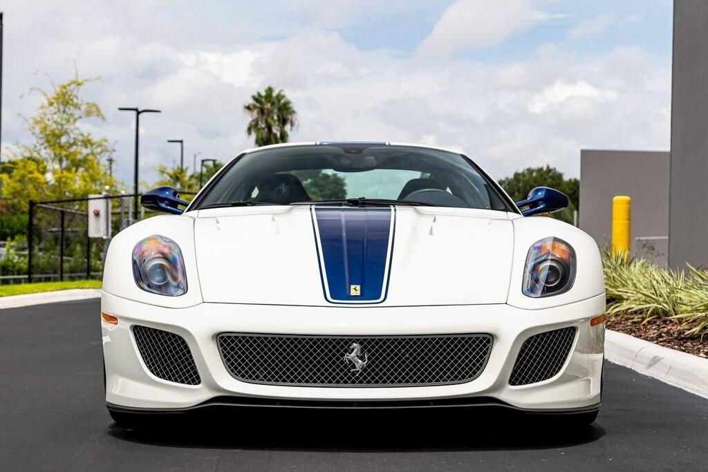 2011 Ferrari 599 GTO image _6110d2dee604b0.97736281.jpg