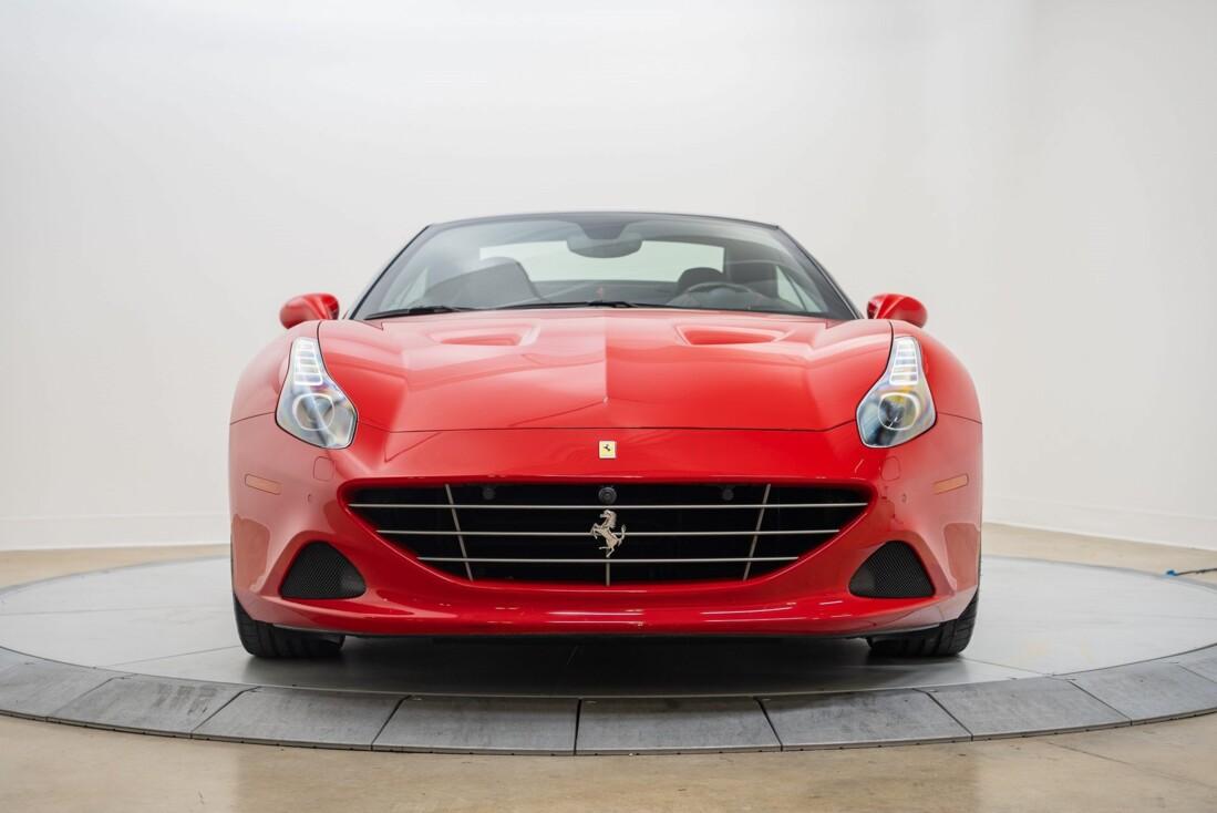 2016 Ferrari  California T image _6110d35fc62d53.30162198.jpg