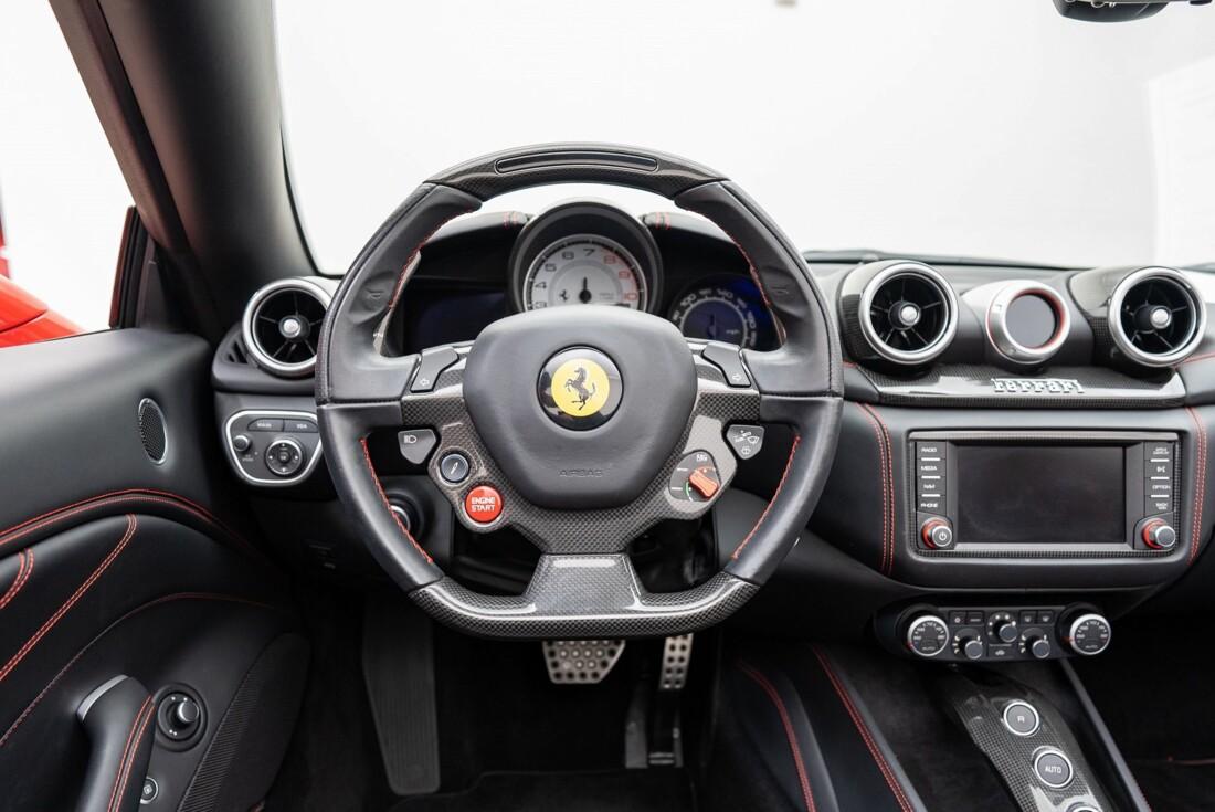 2016 Ferrari  California T image _6110d368432a48.15579676.jpg