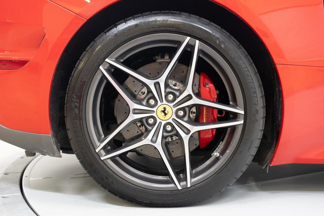 2016 Ferrari  California T image _6110d37b4da443.07730499.jpg