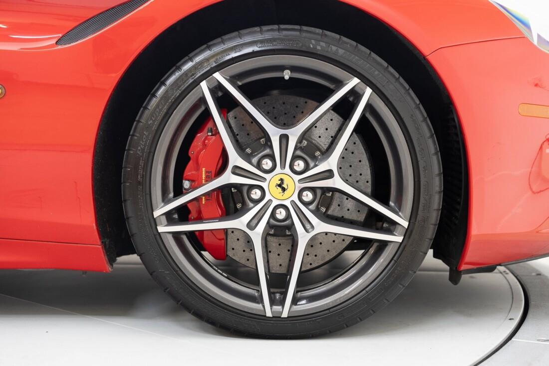 2016 Ferrari  California T image _6110d37c2ce9d7.38175833.jpg