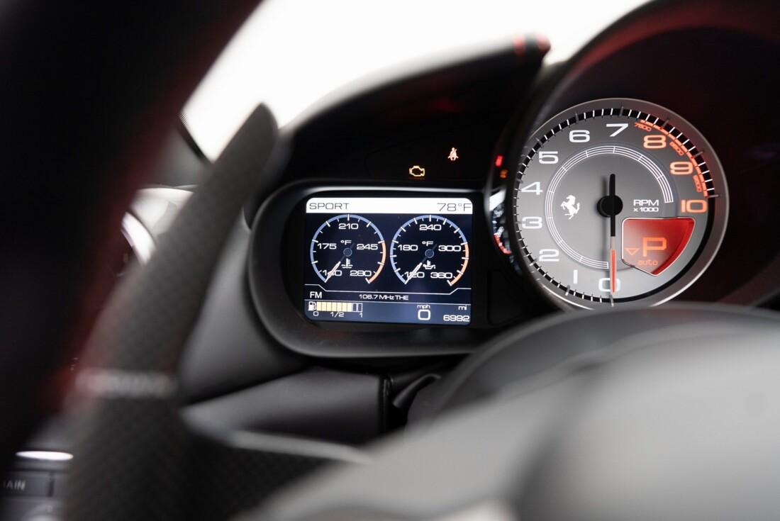 2016 Ferrari  California T image _6110d3828939e7.30219833.jpg