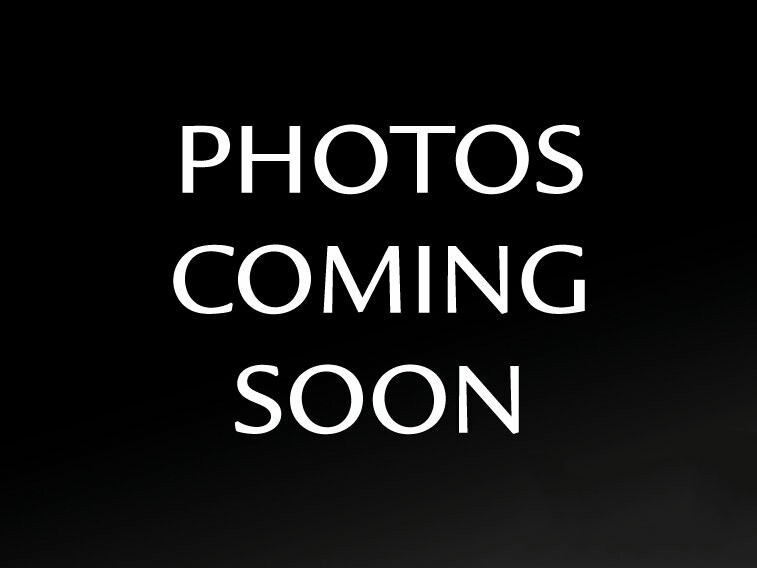 2015 Ferrari F12berlinetta image _611223f3c83ab6.06194444.jpg