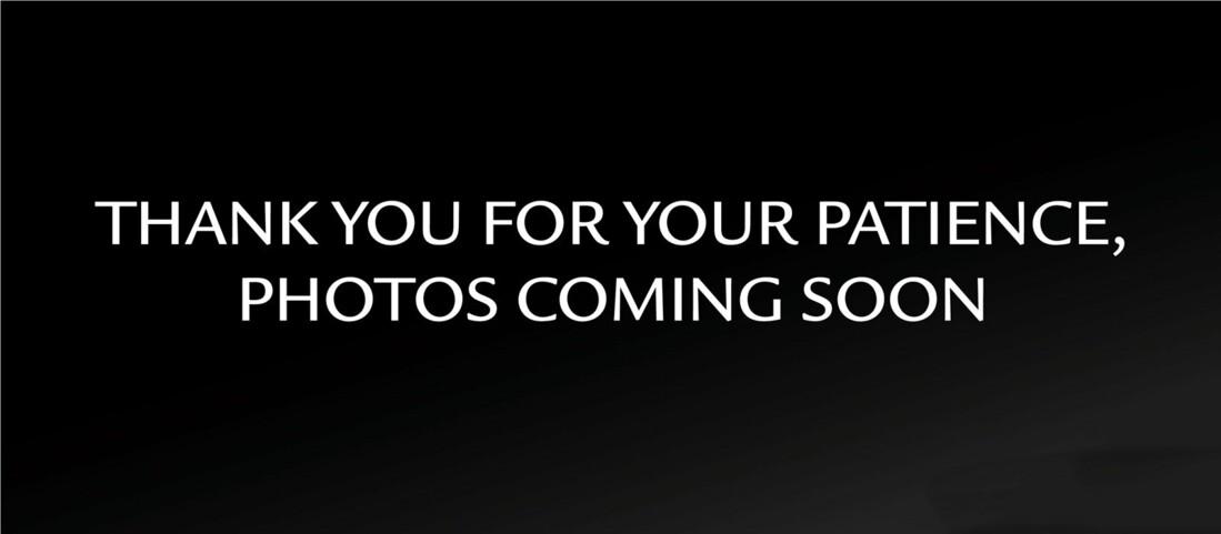 2015 Ferrari F12berlinetta image _611223fc42b380.12793515.jpg