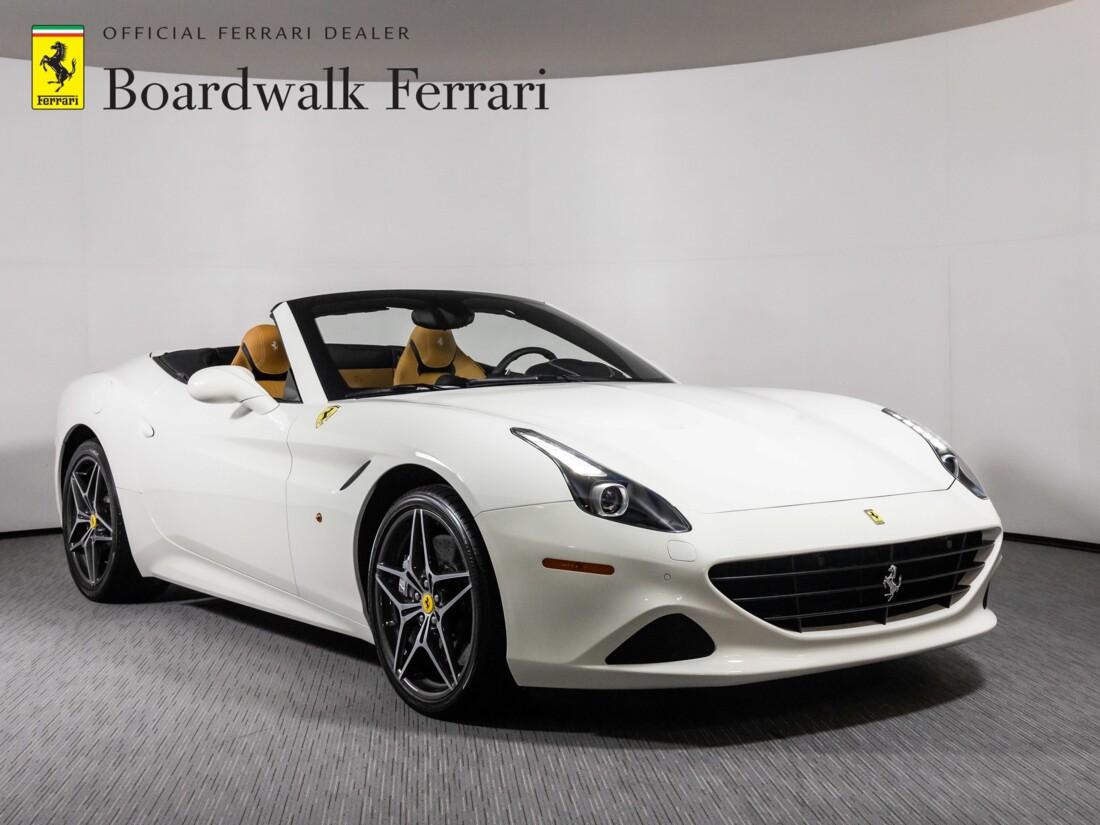 2016 Ferrari  California T image _61137571c73966.76257287.jpg