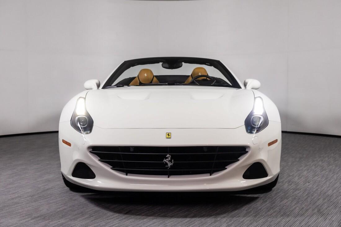 2016 Ferrari  California T image _6113757dd53c27.61383885.jpg