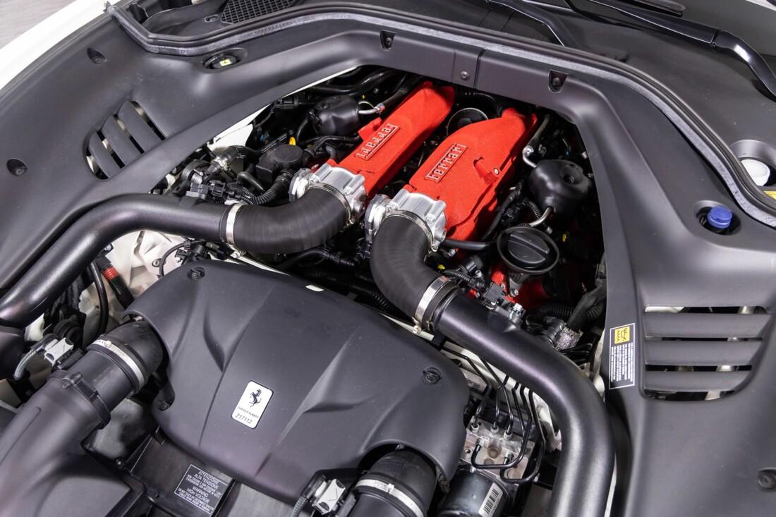 2016 Ferrari  California T image _611375816eda42.20962172.jpg