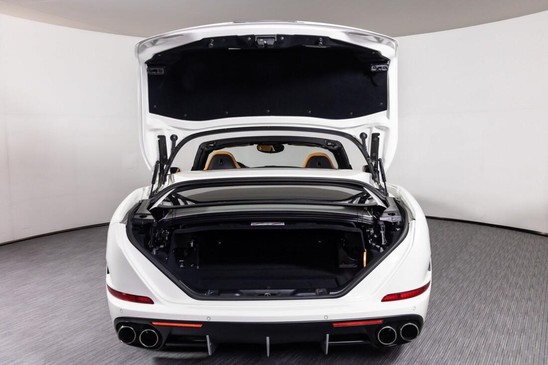 2016 Ferrari  California T image _61137589681db5.64779925.jpg