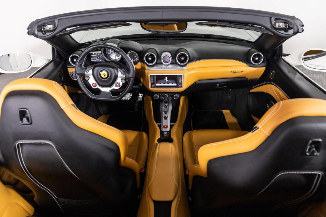 2016 Ferrari  California T image _6113758cd4e583.40209007.jpg