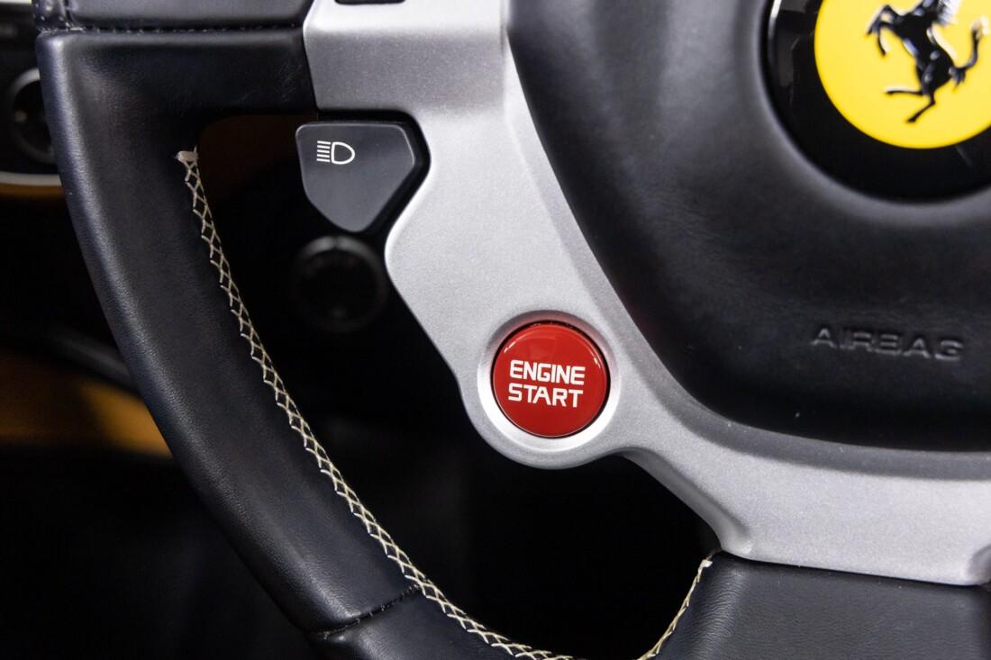 2016 Ferrari  California T image _6113759f83e0a3.35418256.jpg