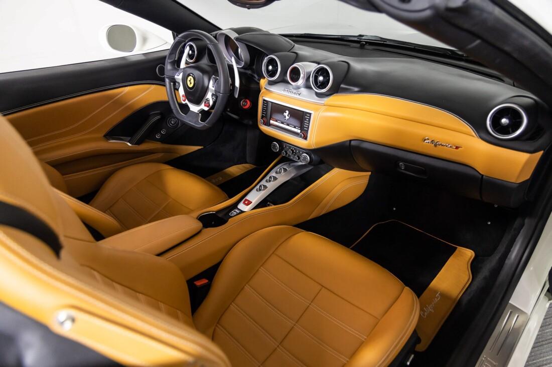 2016 Ferrari  California T image _611375bd64b998.16834757.jpg