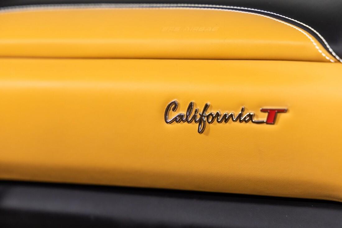2016 Ferrari  California T image _611375ca8667c2.16086450.jpg