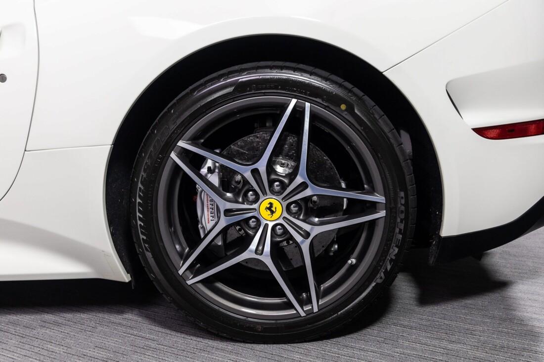 2016 Ferrari  California T image _611375ce2dfa82.74622906.jpg