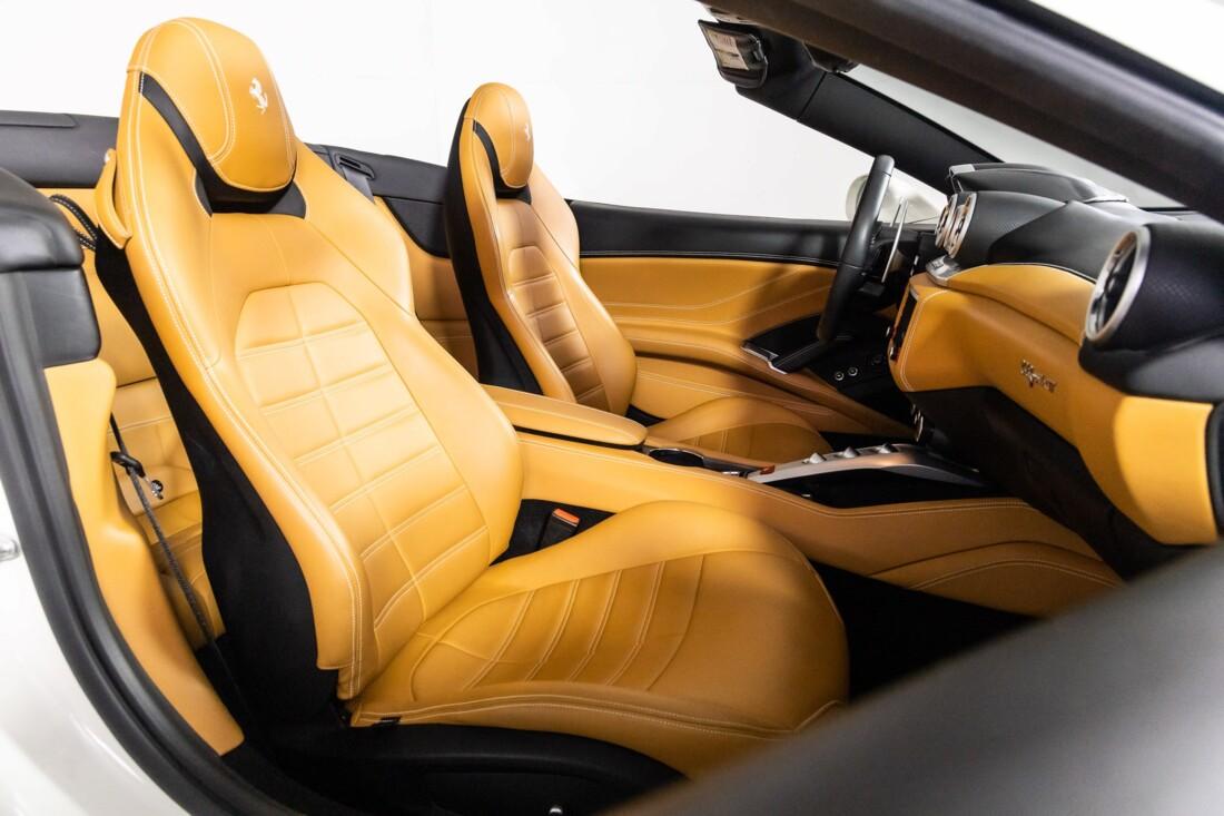 2016 Ferrari  California T image _611375d236b741.45325714.jpg