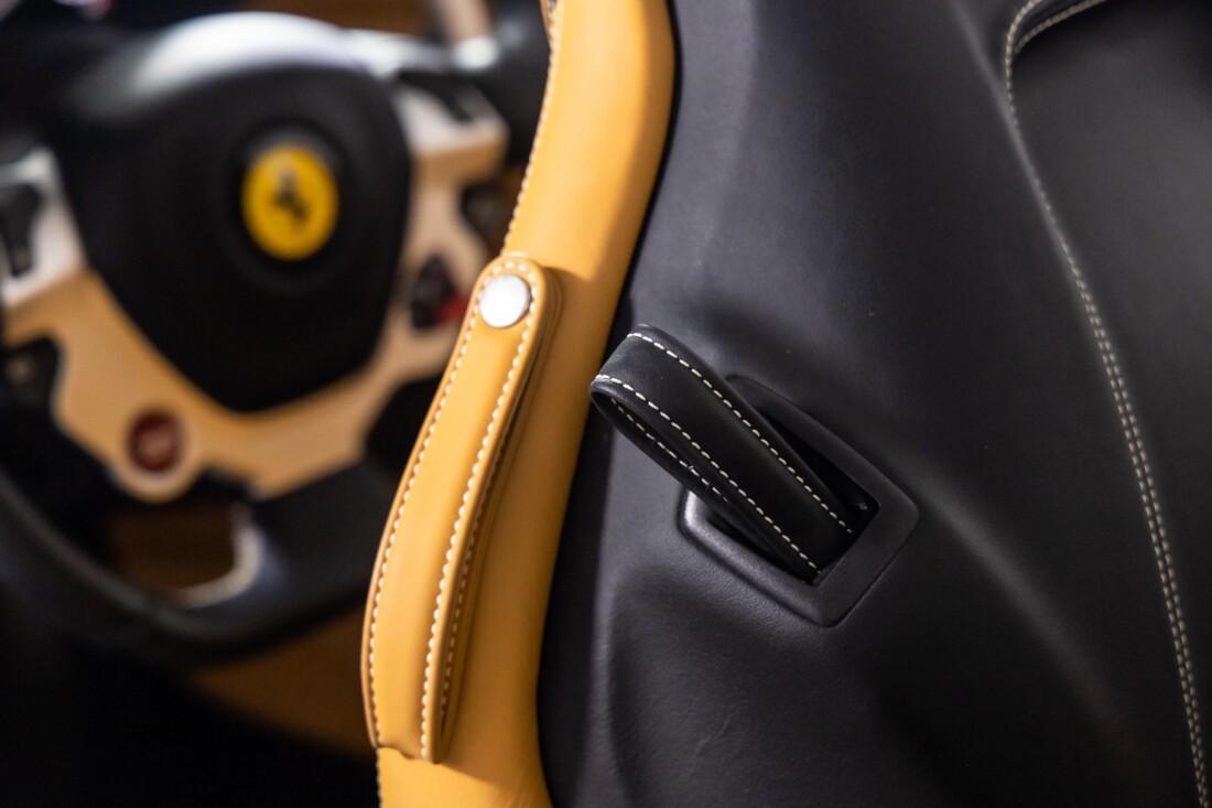 2016 Ferrari  California T image _611375d9b2b619.89919419.jpg