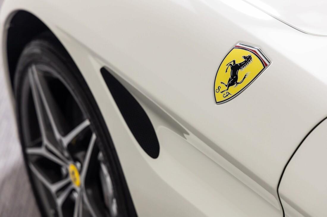 2016 Ferrari  California T image _611375db6e73a6.58743019.jpg