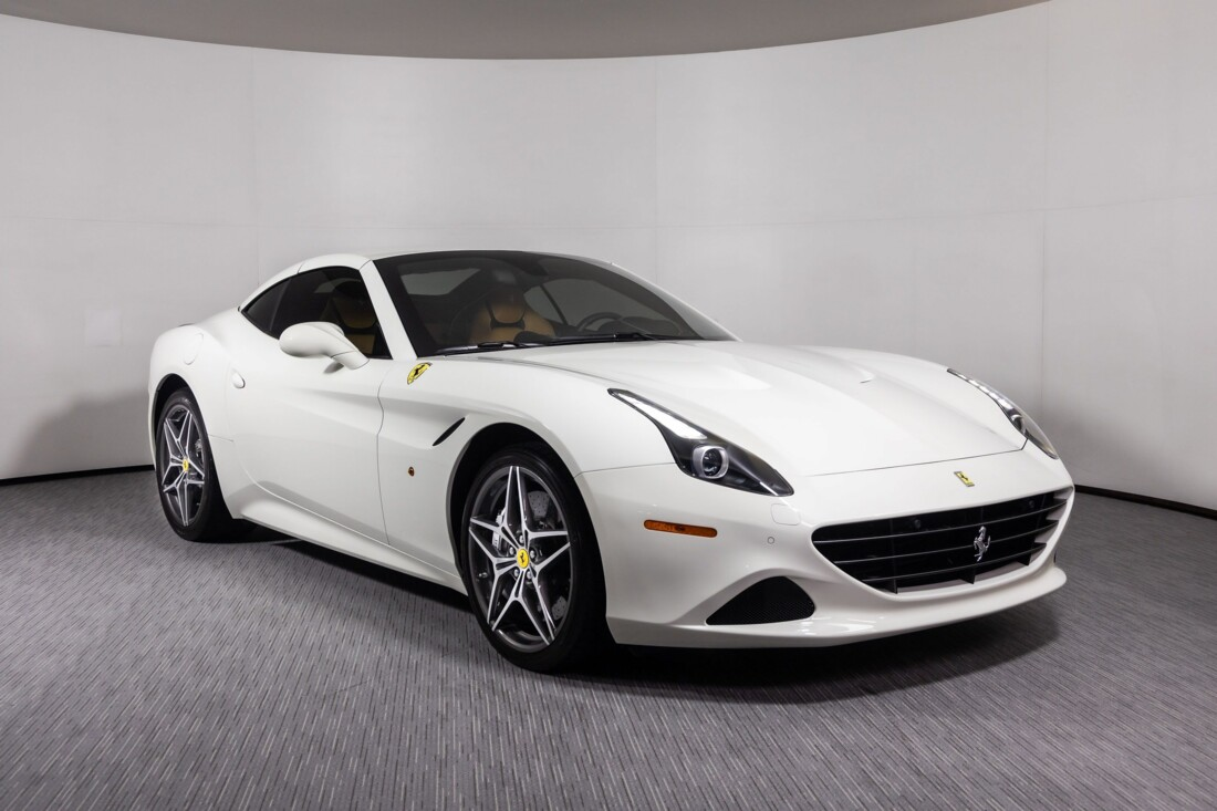 2016 Ferrari  California T image _611375dee5e0e6.12487536.jpg