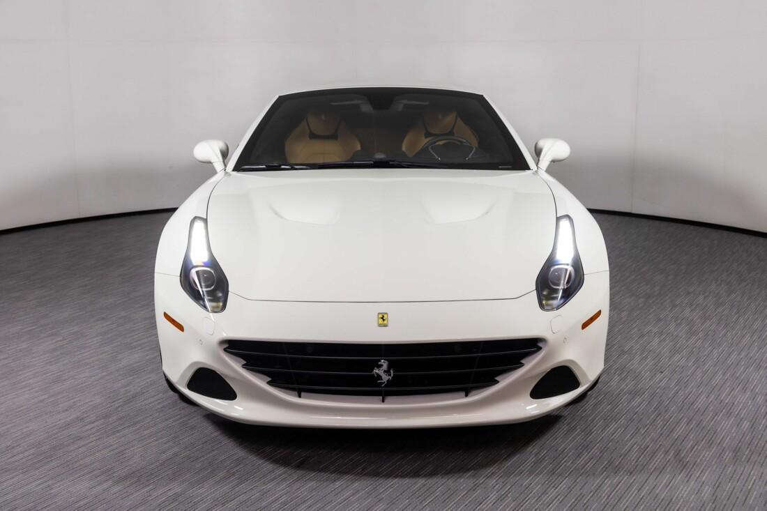 2016 Ferrari  California T image _611375e0a616a5.28676534.jpg