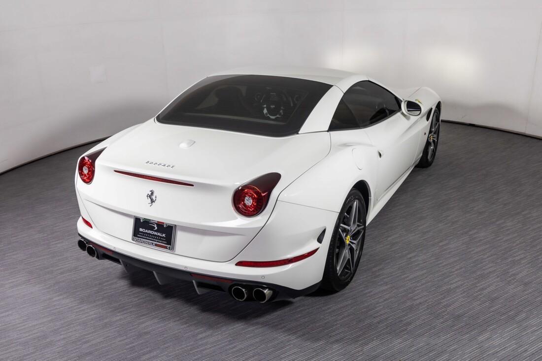 2016 Ferrari  California T image _611375e25eb901.64206567.jpg