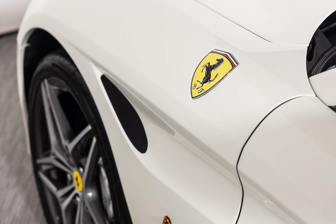 2016 Ferrari  California T image _611375e4238735.72822857.jpg
