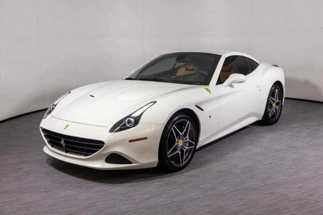 2016 Ferrari  California T image _611375e5d1aa58.90151376.jpg