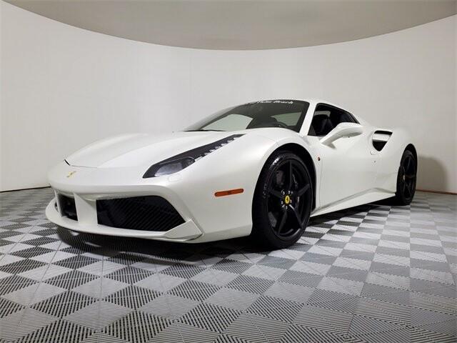 2018 Ferrari 488 Spider image _6114c6fa531ac0.87747200.jpg