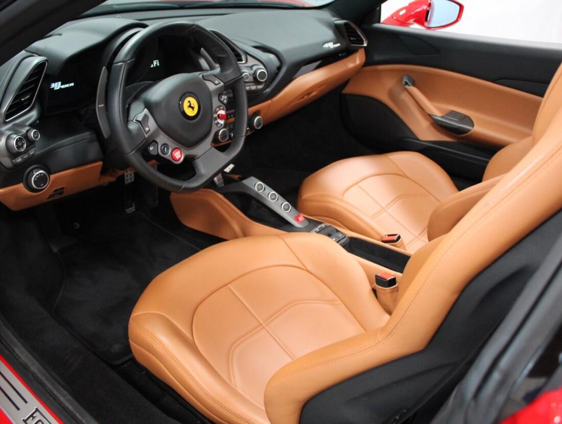 2019 Ferrari 488 Spider image _6114c72cd279c5.24090917.jpg