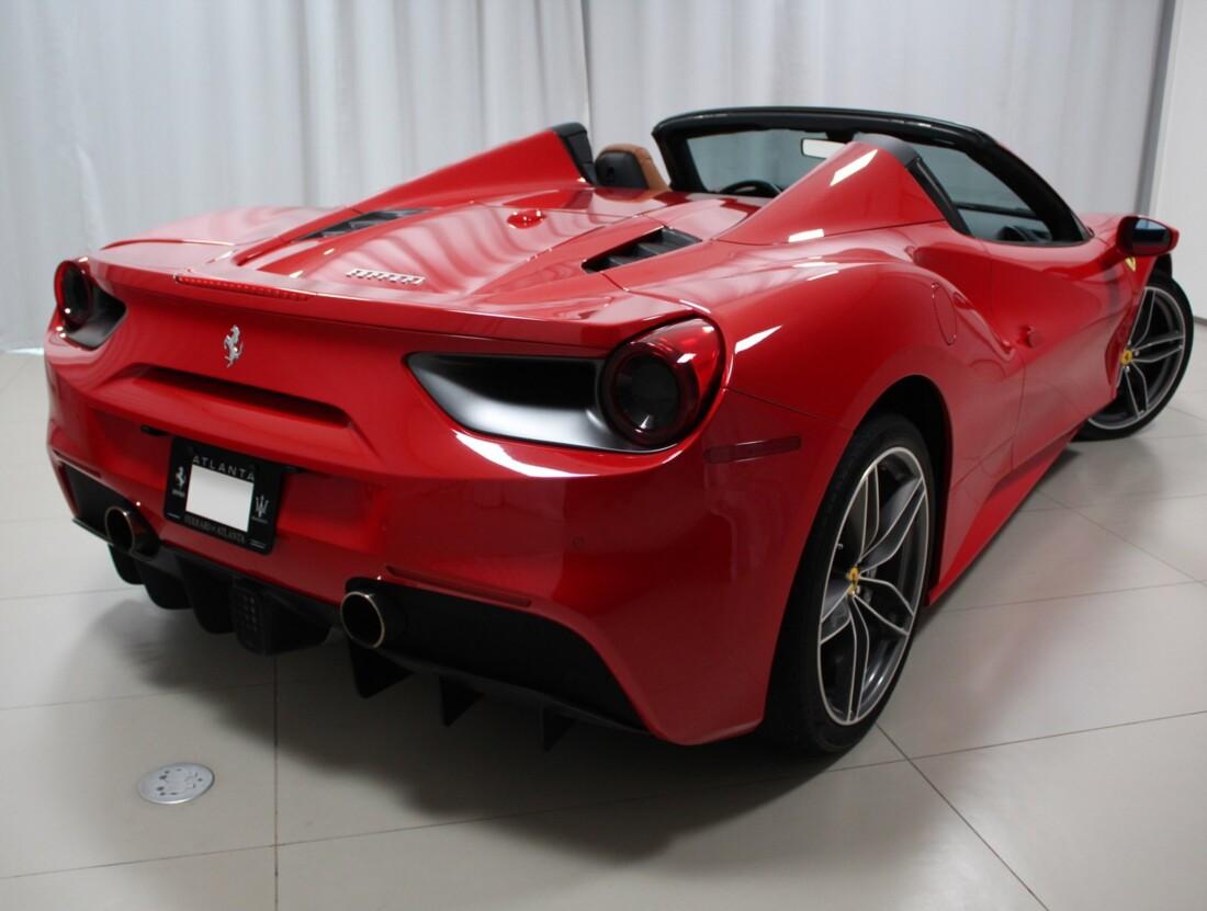 2019 Ferrari 488 Spider image _6114c732b583d3.98577309.jpg