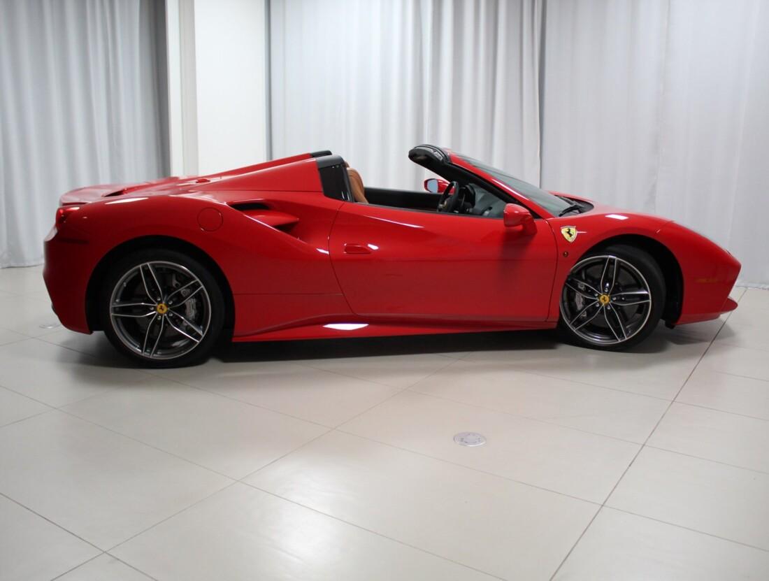 2019 Ferrari 488 Spider image _6114c73378aa02.46631724.jpg