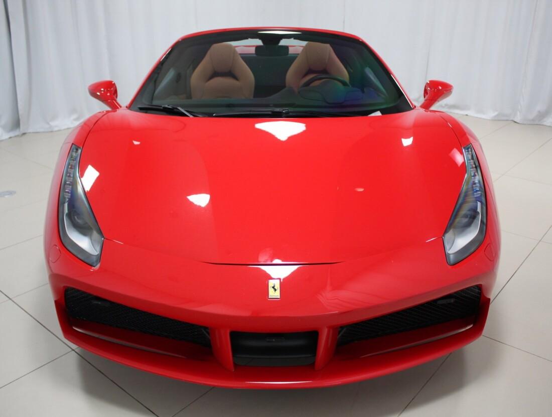 2019 Ferrari 488 Spider image _6114c7350df142.62470472.jpg