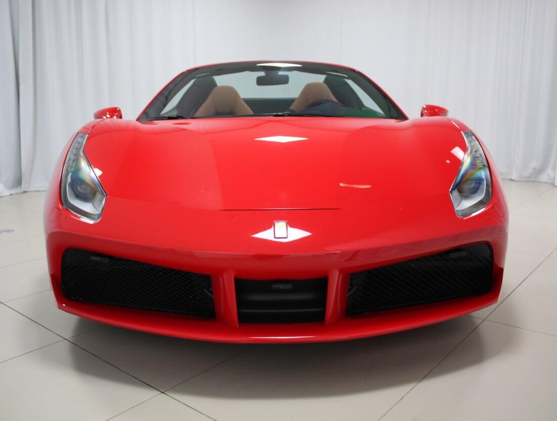 2019 Ferrari 488 Spider image _6114c735e05bd5.45212748.jpg