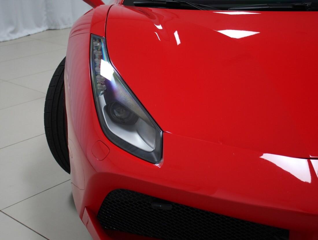 2019 Ferrari 488 Spider image _6114c7369e4434.92659464.jpg