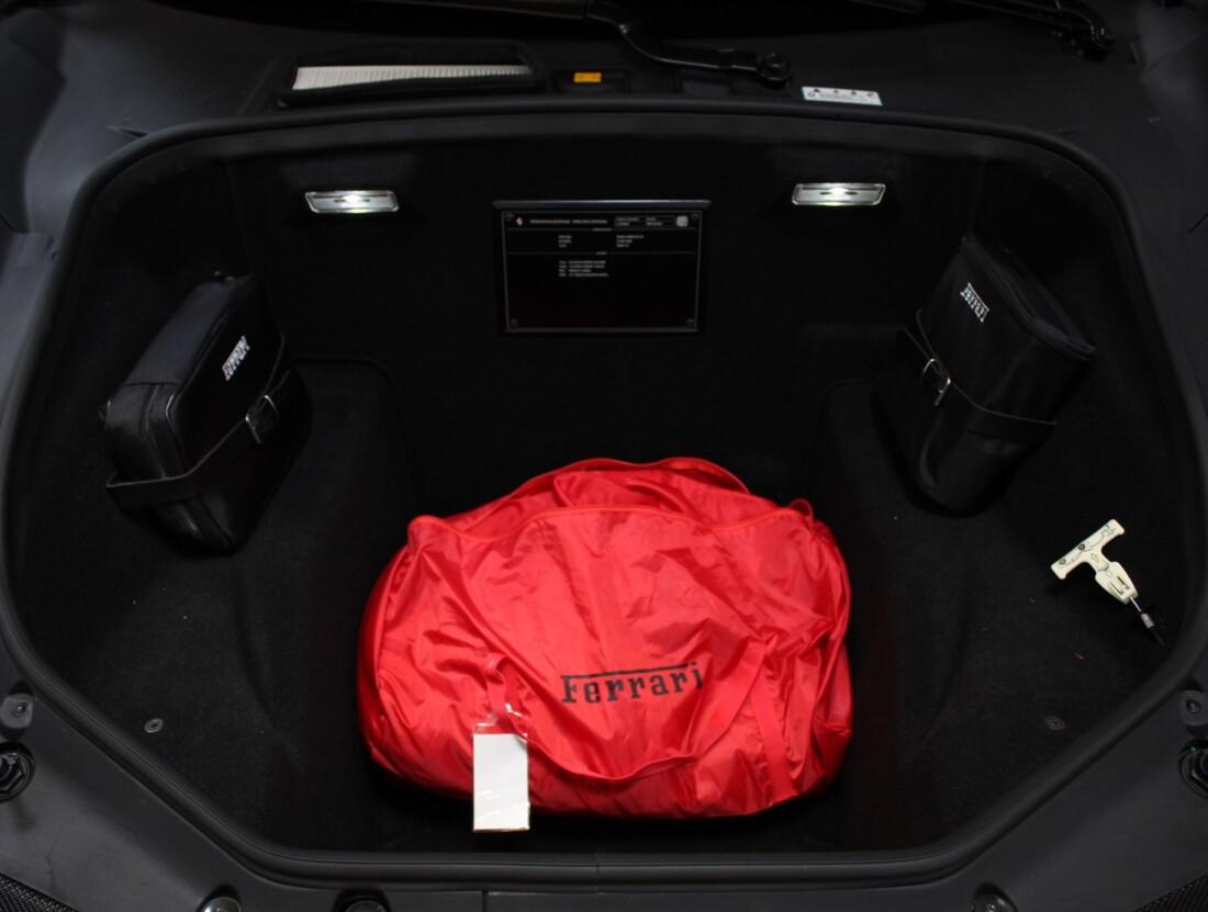 2019 Ferrari 488 Spider image _6114c7383115f5.89243766.jpg