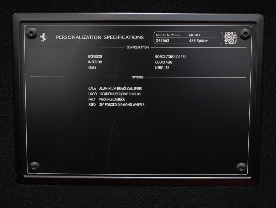 2019 Ferrari 488 Spider image _6114c739594002.17357084.jpg