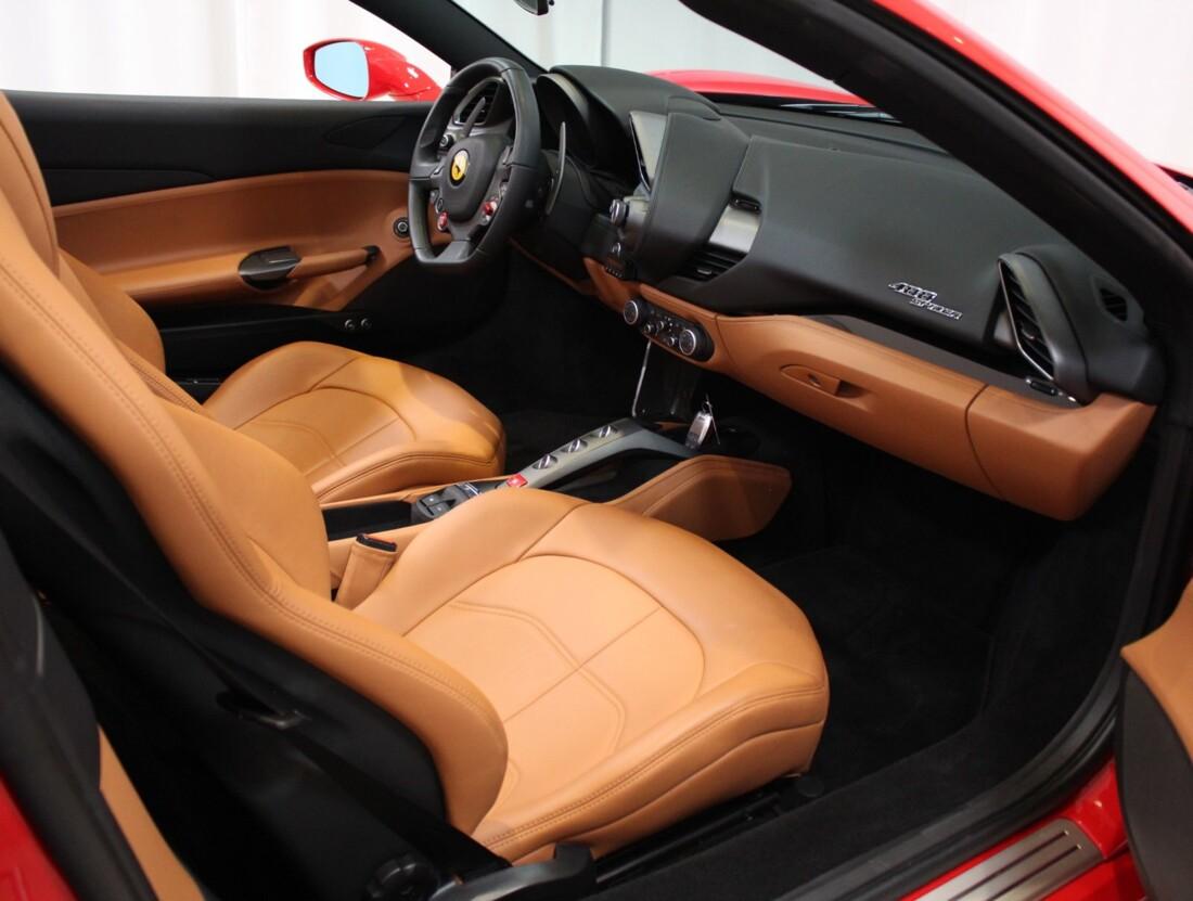 2019 Ferrari 488 Spider image _6114c73d002096.39691327.jpg